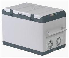 Автомобильный морозильник WAECO CoolFreeze CF-110