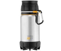Термос Thermos Element 5 Travel Tumbler 0,47 L