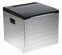 Автомобильный морозильник DOMETIC Combicool ACX 40 12/220V + газ